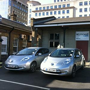 eConnect-Cars-fleet-news