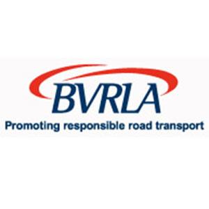 BVRLA-logo