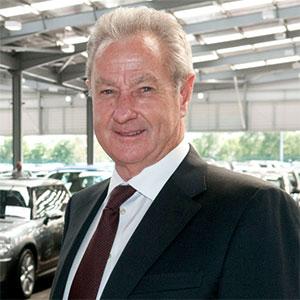 Bob-Anderson-MD-SMA-Vehicle_Remarketing
