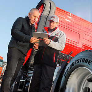 Bridgestone-Truck-Point-fleet-news-1