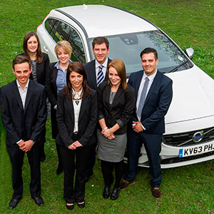 Part-of-new-Volvo-VCBC-Customer-Team