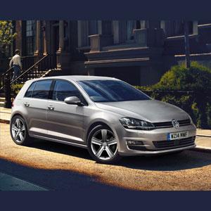 VW-Golf-Match-1
