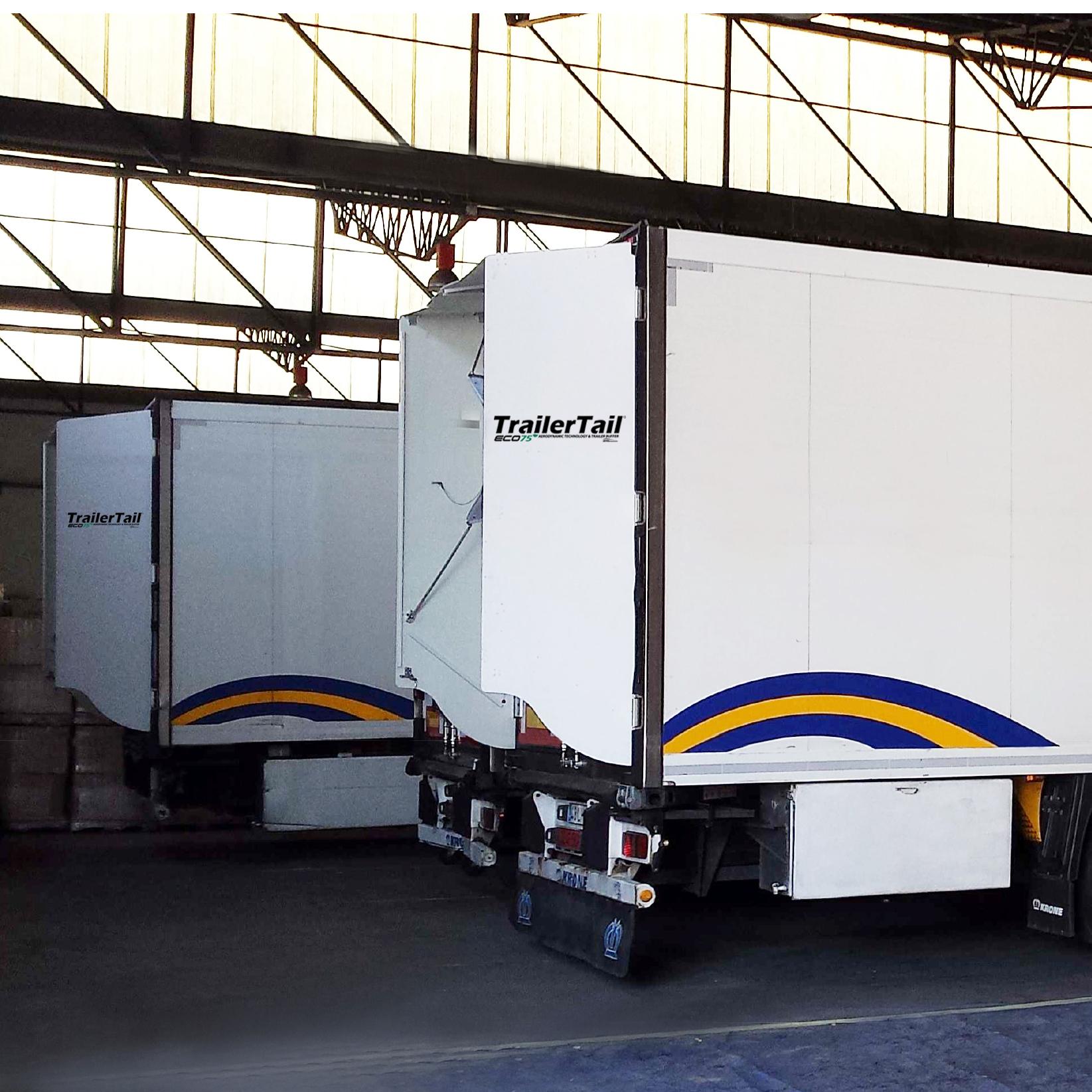 trailertail