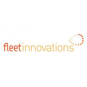 Fleet Innovations