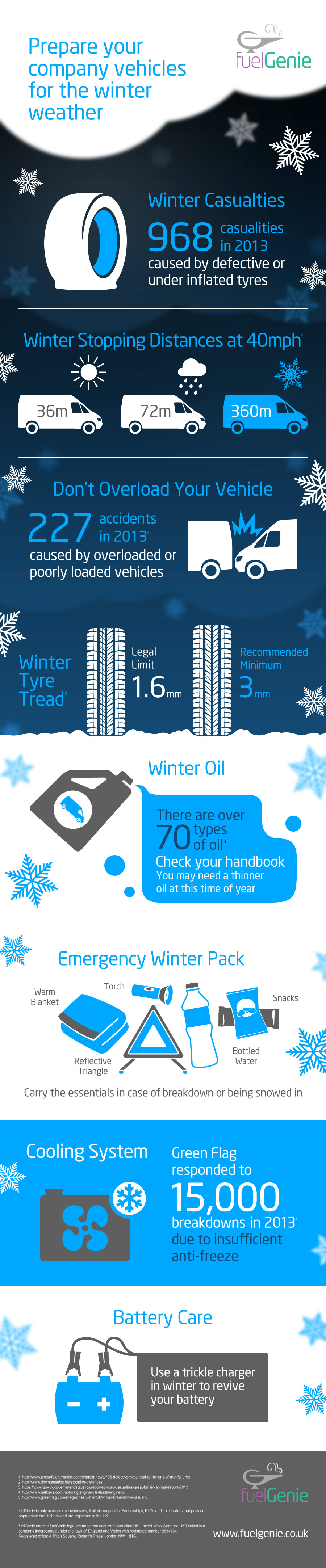 Winter_Infographic