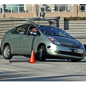 Google-self-drive-car-fleet-news