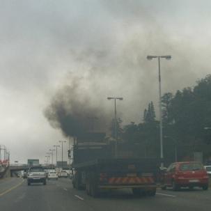 Trucks_4