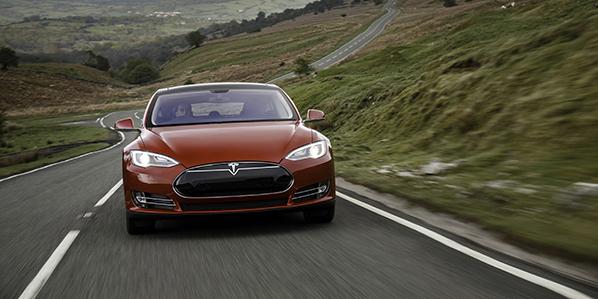 Tesla_Wales_May2014_077