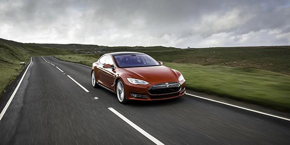 Tesla_Wales_May2014_088