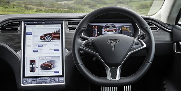 Tesla_Wales_May2014_147