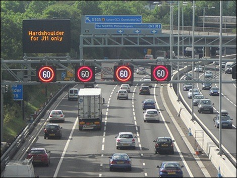 M1-with-hard-shoulder-running-HA-picture_2