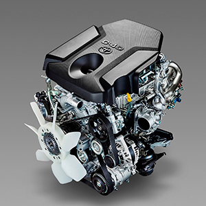 Toyota-new-engine