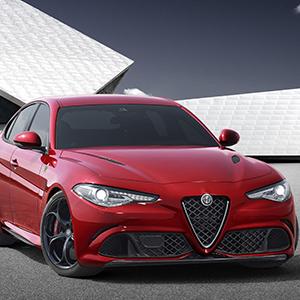 Alfa-Romeo-Giulia-unveiled-67164