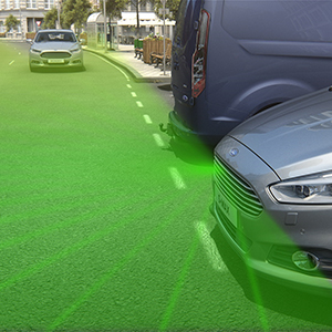 Cars-that-can-see-round-corners_--Ford-launches-video-technology-to-help-drivers-avoid-collisions