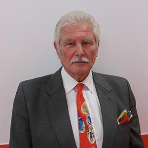 Dr-Keith-Hellawell-portrait