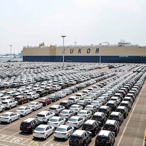 Kia-Motors-vehicle-exports-from-Korea-to-surpass-15-million-units-in-June