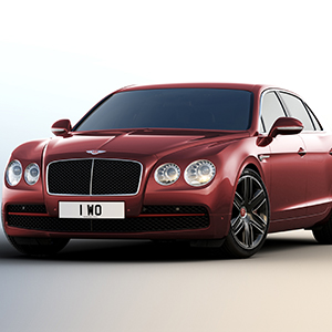 Bentley-Flying-Spur-Beluga