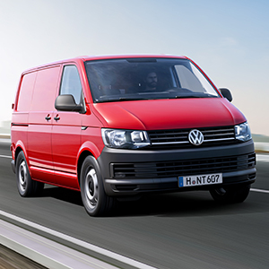 Raising-the-standards-again_-Volkswagen-Commercial-Vehicles-announces-prices-for-the-new-Transporter