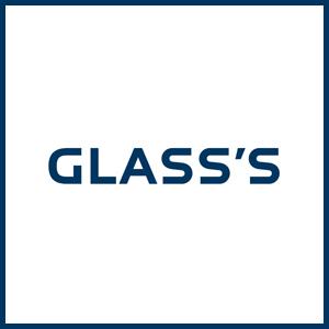 glass's-logo
