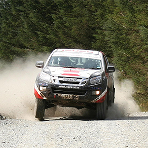 isuzu-d-max-goodwood