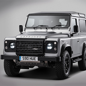 land-rover-defender-2-mill