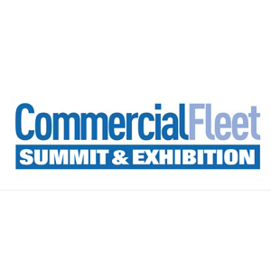Commercial Fleet Summit
