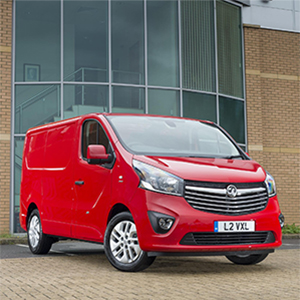 "Vauxhall's Vivaro has beaten stiff competition to win Fleet Van of the Year at this year's Motor Transport Awards.  Held at the prestigious Grosvenor House Hotel last night, the Awards recognised the Luton-built medium-sized van as having ""a long future ahead as a fleet vehicle favourite"".  The judging panel noted that despite being relatively new to market, testimonies from large blue-chip firms have found the Vivaro to be reliable, efficient and cost-effective. It also concluded that the Vivaro is supported by a strong network with centres across the UK that have worked especially hard to gain and retain customers since the vehicle launch.  Motor Transport Editor Steve Hobson added that the panel was particularly impressed with the manufacturer's willingness to provide solutions to aftermarket problems direct from the factory, with one judge commenting: ""Vauxhall is trying to work with its customers to provide a great overall experience, and has a van that in terms of total cost of ownership is at the top of the list.""  The new twin-turbo engine on Vivaro was also commended as one of the best new LCV engines on the market, alongside the warranty offering and high level of standard specification.  ""Vivaro is strongly endorsed by drivers from several large fleets where innovations such as the built-in mobile phone holder and blind spot mirror have proven particularly useful in reducing the need to fit aftermarket accessories,"" said the judges.  Vauxhall's Head of Commercial Vehicle Brand, Steve Bryant commented: ""We're absolutely thrilled to have received this award from Motor Transport. The Vivaro is an excellent example of British manufacturing showcasing the best of the sector, and it is has been incredibly well-received in the market since launching.  ""With its low cost of ownership, as well as great refinement and comfort levels, it regularly ticks all the boxes for our commercial vehicle customers."""