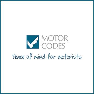 motorcodes-logo