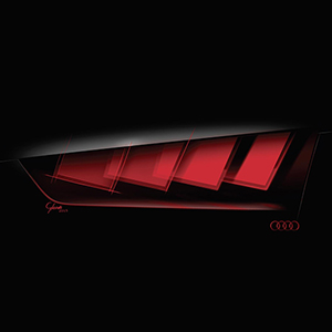 new-audi-lights