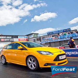 FordFest-003