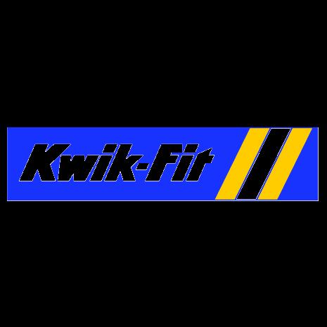kwik_fit
