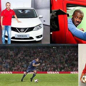 nissan-uefa-cup-sponsor