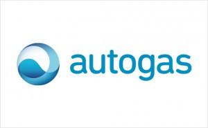 Autogas-logo