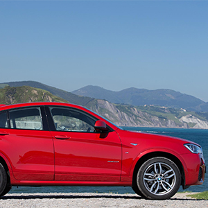 bmw-best-august-sales
