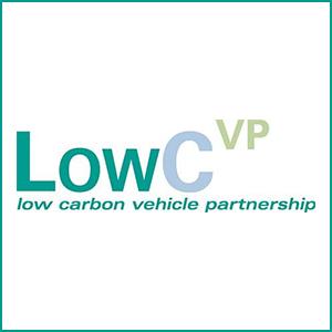 low-cvp
