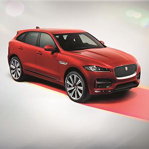 new-jaguar-f-pace