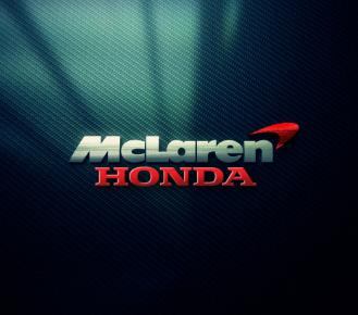 mclaren_honda_logo