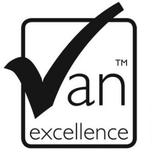 van-excellencelogo