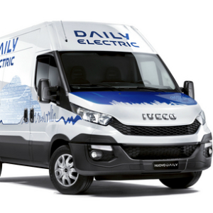 Iveco_New_Electric_Daily_051116