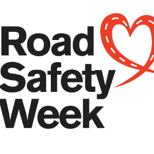 Road-saftey-week