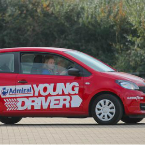 youngdriver