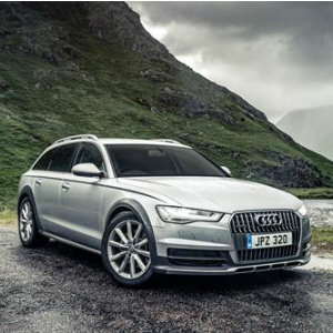 audia6allroadquatro