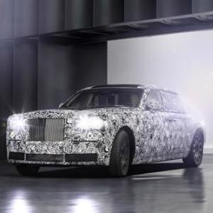 rolls-Royce1