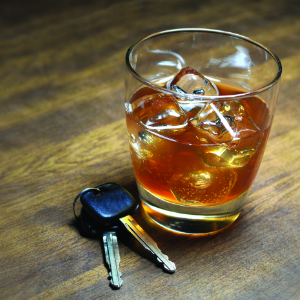 bigstock-Drinking-And-Driving-4620093