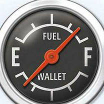 fuel-price_900