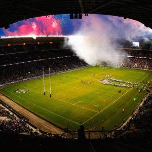 rugby world cup celebration wallpaper
