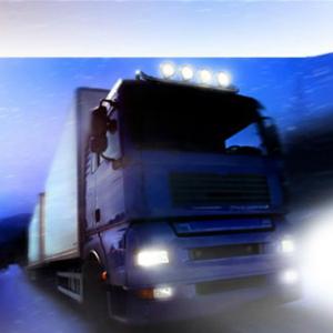 sleep-apnea-information-truckers