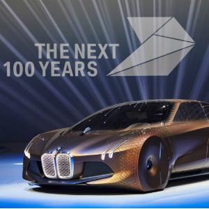BMW-VISION-NEXT-100-