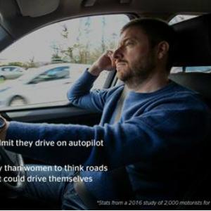 continental autopilot