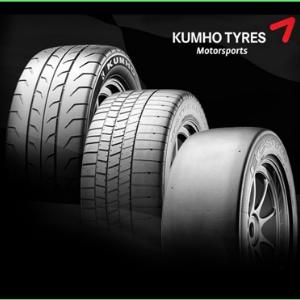 kumho-tyres-hero-image-0